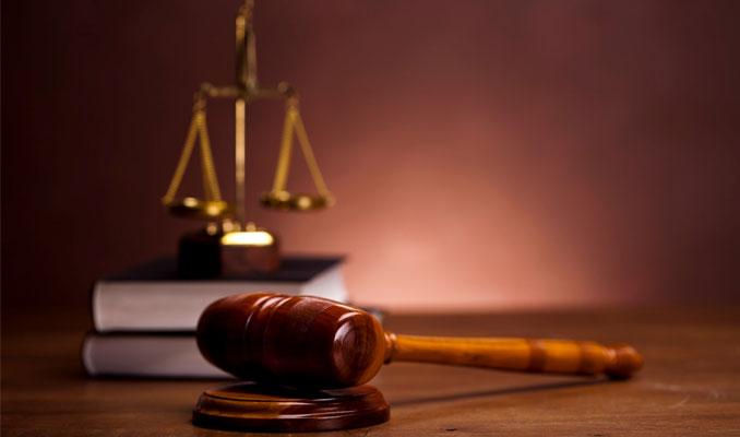 Akfa Holding ve Fi Yapı'ya kayyum atandı
