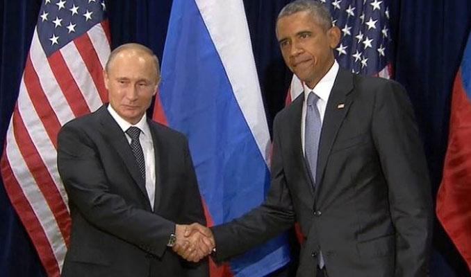 Rusya: ABD karşı çıktı