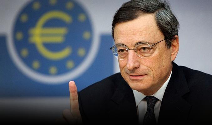 Deutsche Bank'taki sorun düşük faizden olamaz
