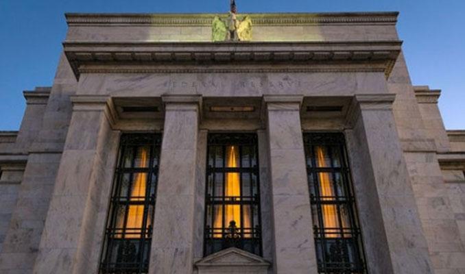 Fed faizi yavaş ancak kesinlikle artırmalı