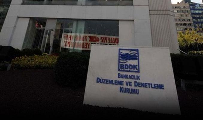 BDDK murakıpları için yeni gelişme!