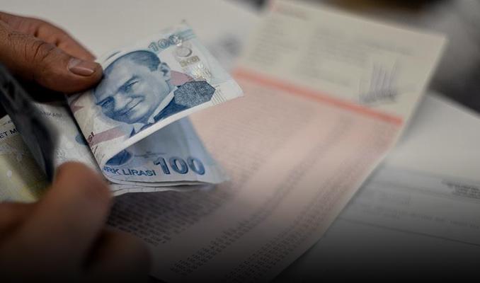 Emekli prim borcu kredisi kimler alabilir?