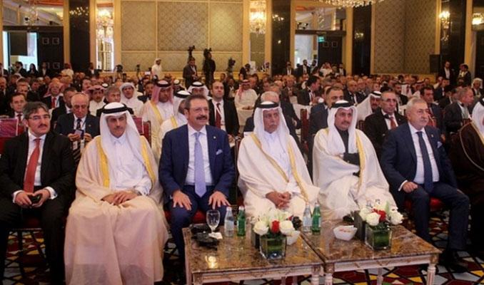 Made in Katar'ı yaratalım