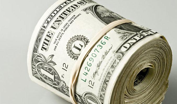 Dolarda ne zamana kadar oynaklık sürer?