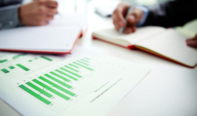 Türkiye'deki yatırımlara 1.9 milyar euro kredi