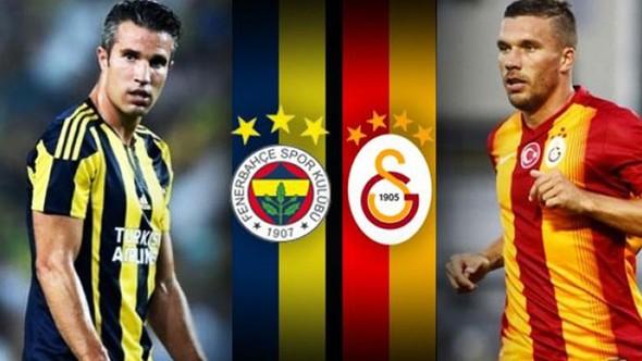 Türk takımlarına Avrupa'da şok