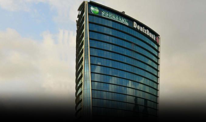Sberbank'ı korkutan gelişme