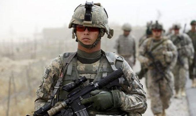 ABD, Suriye'de yeni bir üs kuruyor iddiası