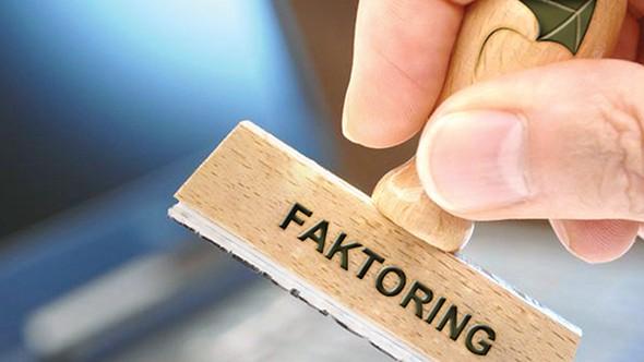 Faktoring yönetmeliğine e-fatura düzenlemesi