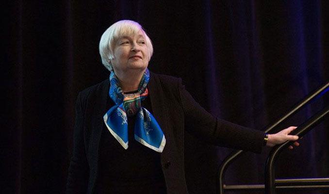 Fed, faiz kararını bu hafta açıklayacak