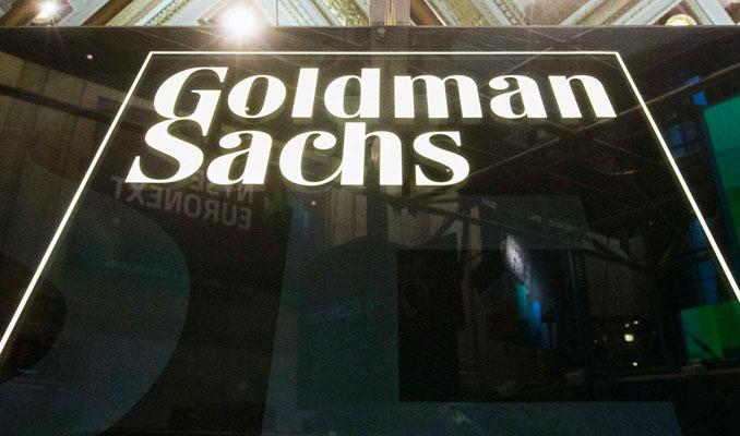 Goldman Sachs'tan Türkiye için flaş büyüme tahmini