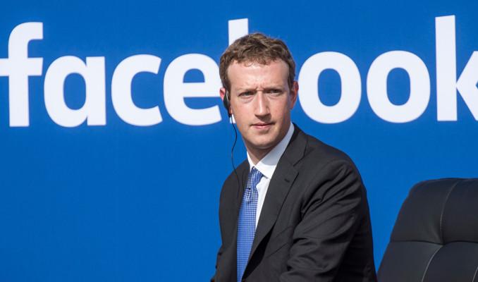 Facebook reklam aldığı ülkelerde vergi ödeyecek