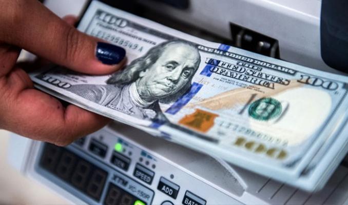 Dolar güçleniyor
