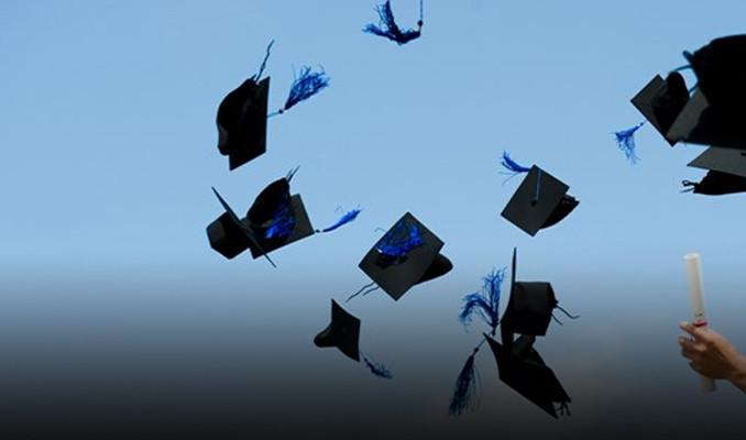 İşte dünyanın en iyi üniversiteleri!