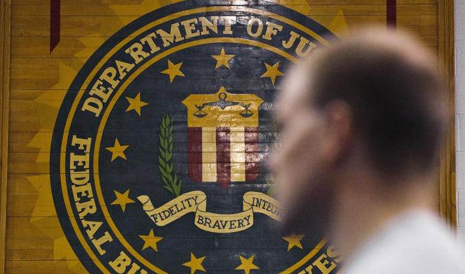 FBI'ın Türkiye'deki görevlisi Emniyet'e çağrıldı