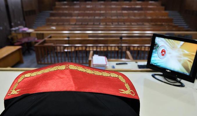 Çevik Kuvvet'i işgal girişimi davasında karar