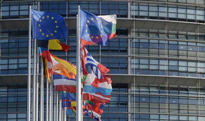 Slovenya'dan flaş Filistin kararı