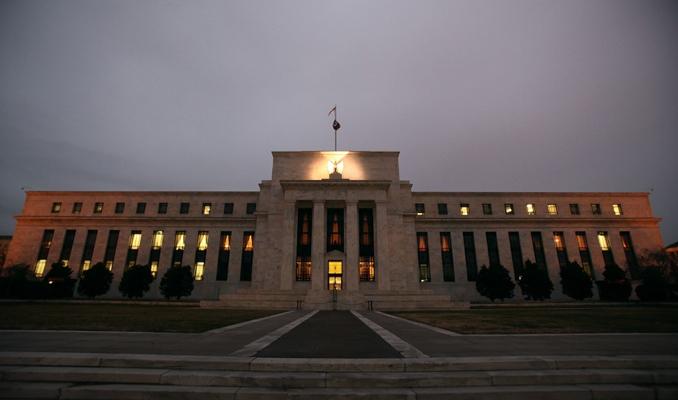 Fed, dünyanın beklediği o kararı açıkladı