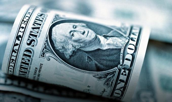 Dolar, Fed'in faiz kararına nasıl tepki verdi?