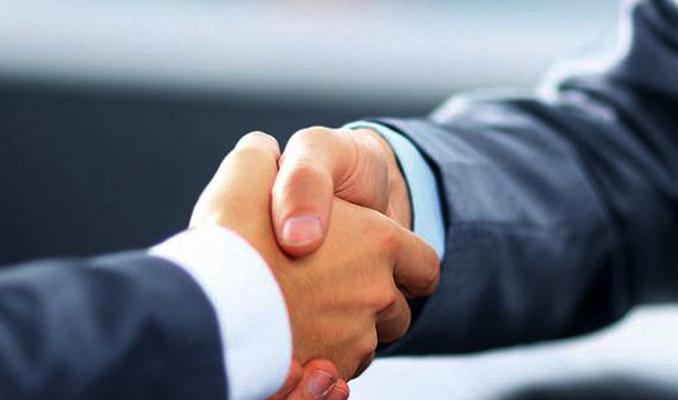 Abraaj Group'tan Türk firmasına yatırım
