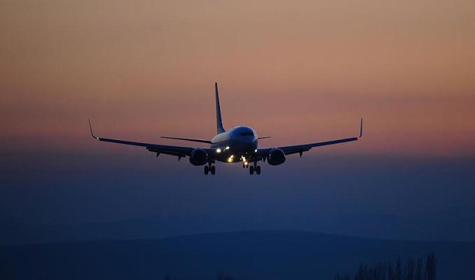 Satılamayan havayolu şirketi Niki'den iflas başvurusu