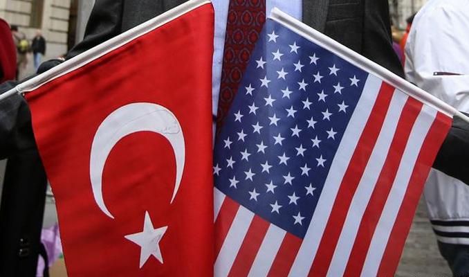 Türkiye'den ABD'ye kritik mektup
