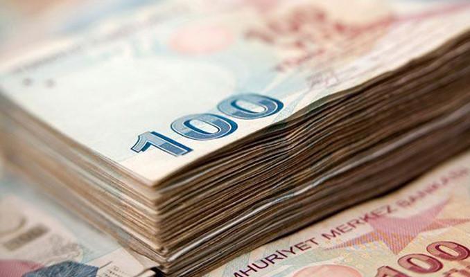 Faize fazladan ödenen para 7.2 milyar lira