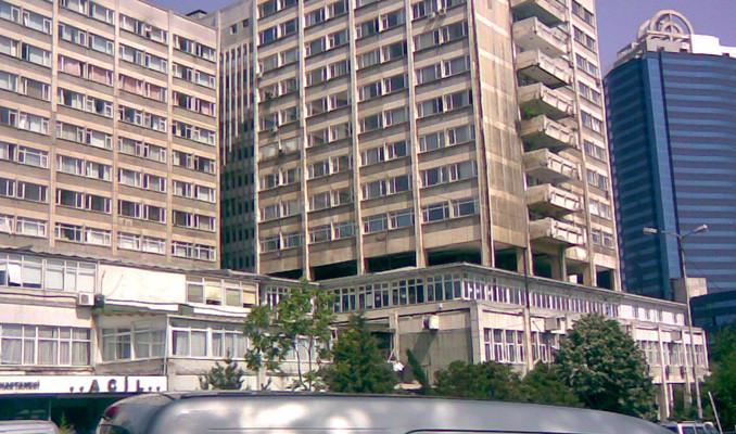 Şehir hastaneleri geldi, yılların hastaneleri kapatılacak!