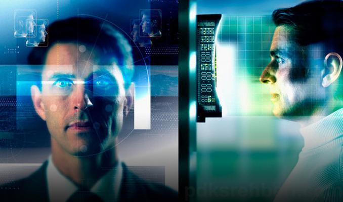 Teknoloji 'insanın yerini alma' konusunda ne kadar iddialı?