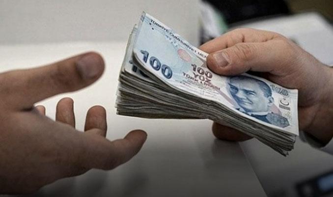 İşsizlik sigortası 7 yılda 11.3 milyar TL ödedi