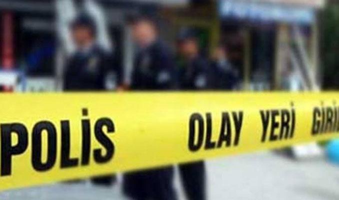 İstanbul'da iş adamına soygun şoku!