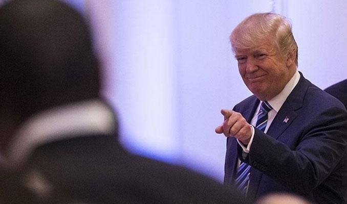 Trump'tan yeni kararname! O ülkeler hedefte