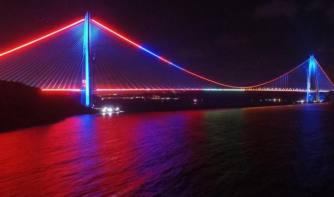 3. Köprü konut fiyatlarını yüzde 90 artırdı
