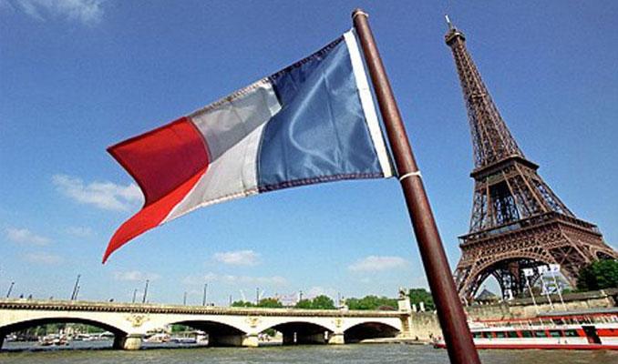 Fransa eurodan nasıl çıkacak?