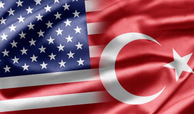 ABD, PKK'yı Şengal'den çıkarabilecek mi