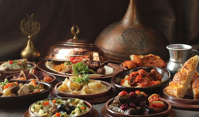 Türk mutfağı ne kadar sağlıklı
