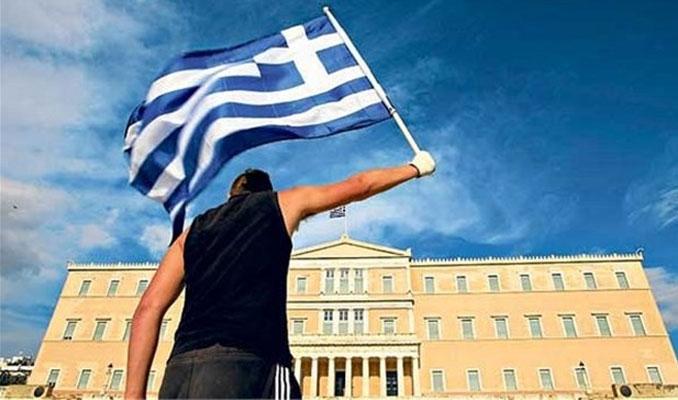 236 Türk vatandaşı Yunanistan'a iltica talebinde bulundu