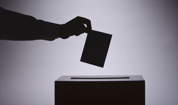 Referandum sonrası piyasaları bekleyen 4 senaryo