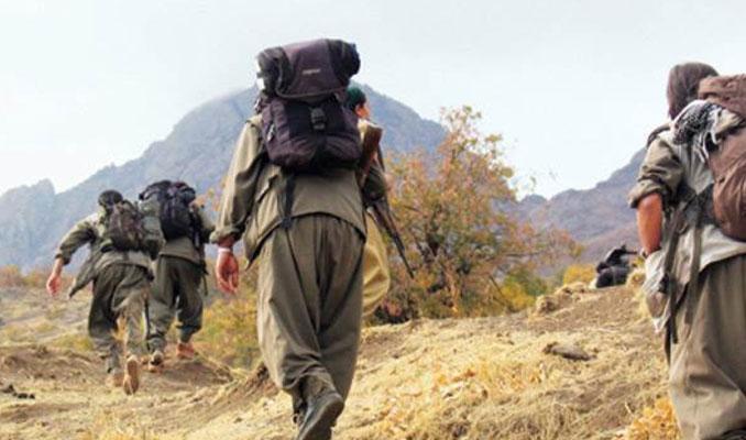PKK silah bırakacak mı