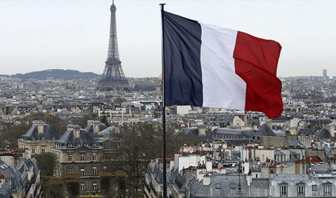 Dünyanın gözü Fransa'daki seçimde