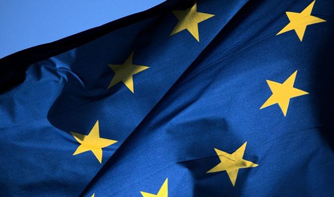 Türkiye Avrupa Birliği'nde yolun sonuna mı geldi?