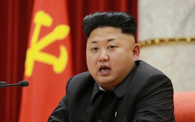 Kuzey Kore, Avustralya'yı tehdit etti