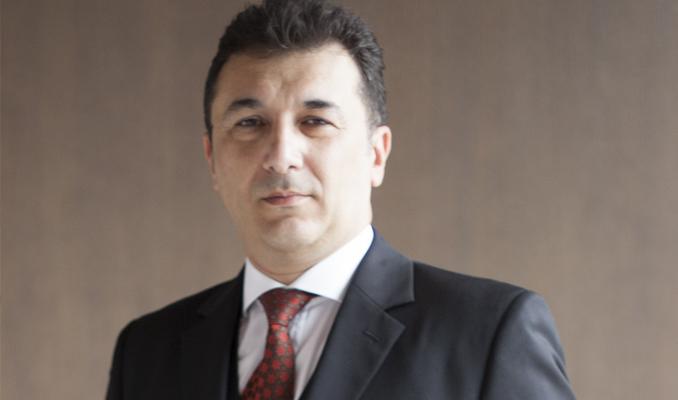 ICBC Turkey'de üst düzey atama