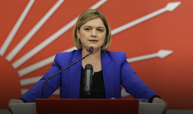CHP referandum sonuçlarını AİHM'ye taşıyor