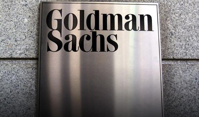 Goldman: Merkez'in kararı sürpriz