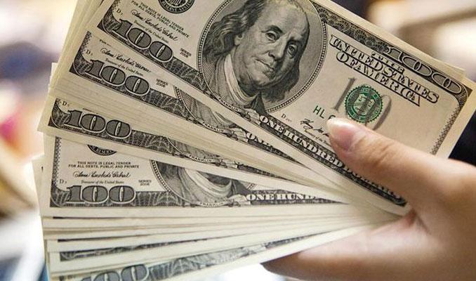 Goldman Sachs'tan dolar/TL yorumu