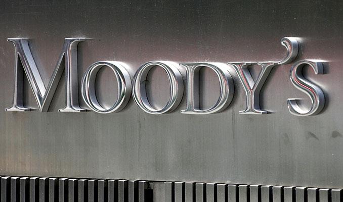 Moody's'den Türkiye ve Rusya açıklaması