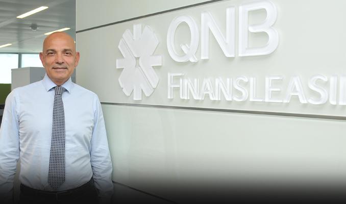 QNB Finansleasing'ten KOBİ'lere kredi