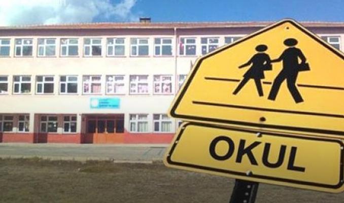 Okullarda mescit zorunluluğu