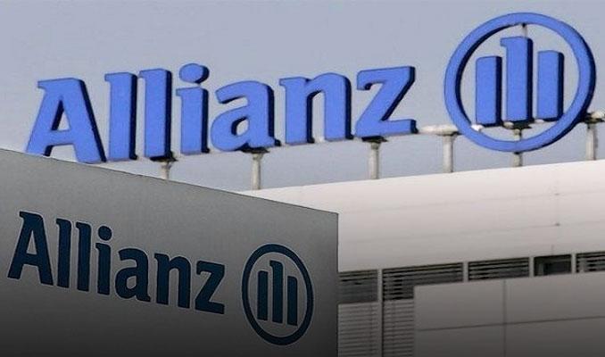 Allianz, Oldenburgische Landesbank'ı zararına sattı